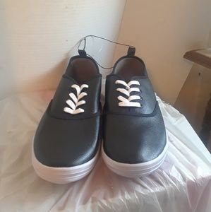 Rosin Men's Shoe's size 13